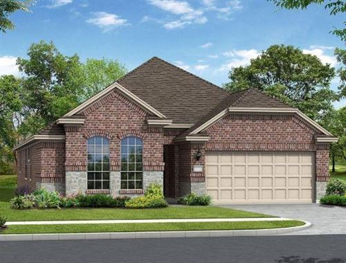 Photo of 21424 Kings Guild Lane, Kingwood, TX 77339 (MLS # 74043279)