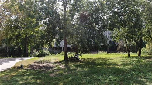 Photo of 2 Magnolia Bend Drive, Houston, TX 77024 (MLS # 15829280)