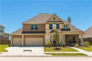 Photo of 8614 San Juanico Street, Houston, TX 77044 (MLS # 30419280)