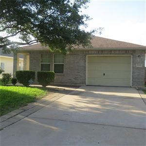 Photo of 20314 Pioneer Ridge Drive, Cypress, TX 77433 (MLS # 6127280)