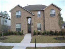 Photo of 59 E Montfair, The Woodlands, TX 77382 (MLS # 92585281)