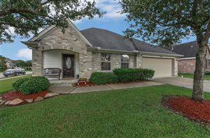 Photo of 3701 Eaglet Trail, Pearland, TX 77584 (MLS # 19100282)