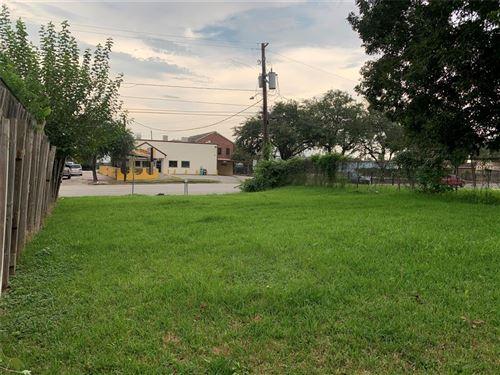 Photo of 7516 Navigation Boulevard, Houston, TX 77012 (MLS # 33298282)