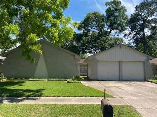 Photo of 23106 Pennsgrove Road, Spring, TX 77373 (MLS # 53858282)