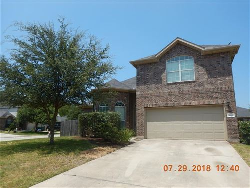 Photo of 4901 Summer Ridge Drive, Conroe, TX 77303 (MLS # 98793282)