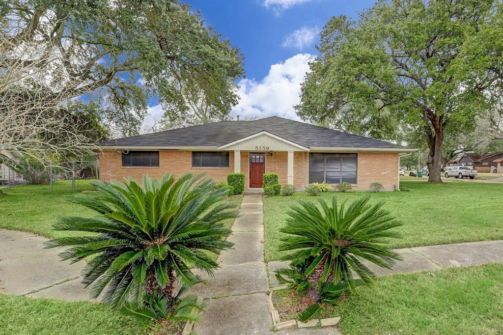 5159 Kingfisher Drive, Houston, TX 77035 - #: 41502282