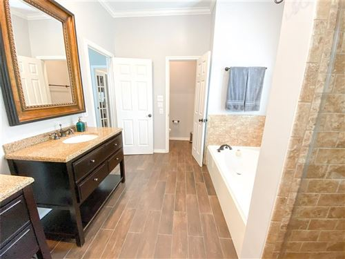 Tiny photo for 2414 Quenby Street #A, Houston, TX 77005 (MLS # 2115283)