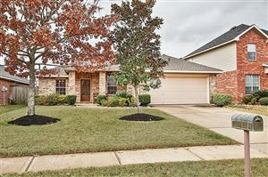Photo of 10711 Gilford Crest Drive, Spring, TX 77379 (MLS # 5086283)