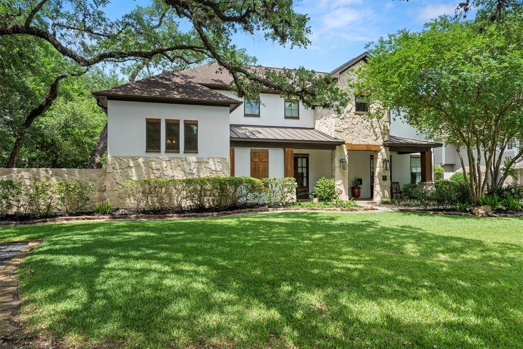 9026 Elizabeth Road, Spring Valley, TX 77055 - #: 59506283