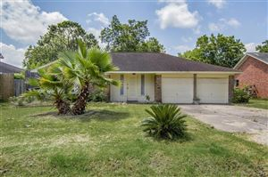 Photo of 2011 Monterrey Street, Kemah, TX 77565 (MLS # 10984284)