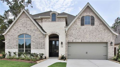 Photo of 12114 Drummond Maple Drive, Humble, TX 77346 (MLS # 86283284)