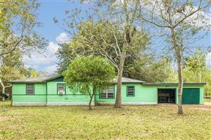 Photo of 2227 Willowbend/CR 737 Drive, Alvin, TX 77511 (MLS # 14212285)