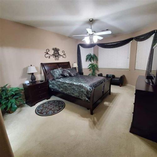 Tiny photo for 1011 Summer Park Boulevard, Conroe, TX 77303 (MLS # 88429285)