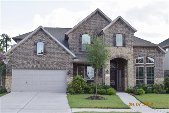6018 Turner Shadow Lane, Sugar Land, TX 77479 - MLS#: 68164285