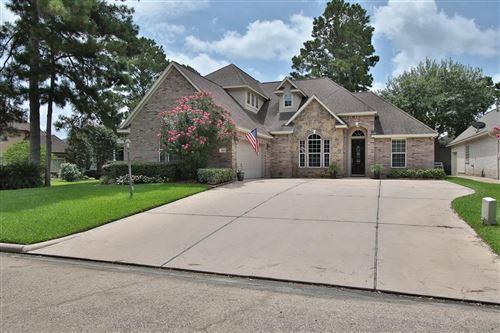Photo of 84 Sarasota Circle, Montgomery, TX 77356 (MLS # 47427286)