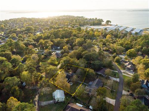 Photo of 11721 Oakridge Manor Drive, Willis, TX 77318 (MLS # 25129287)