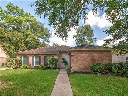 Photo of 3615 Haven Pines Drive, Houston, TX 77345 (MLS # 2850287)