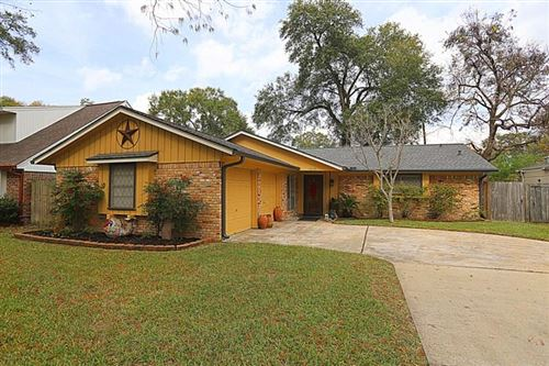 Photo of 10638 Mayfield Road, Houston, TX 77043 (MLS # 43492287)