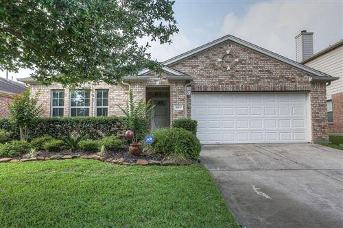 Photo of 2811 Foster Hill Drive, Kingwood, TX 77345 (MLS # 32509288)