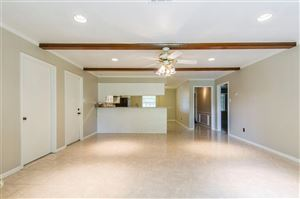 Photo of 21803 Rotherham Drive, Spring, TX 77388 (MLS # 68618288)