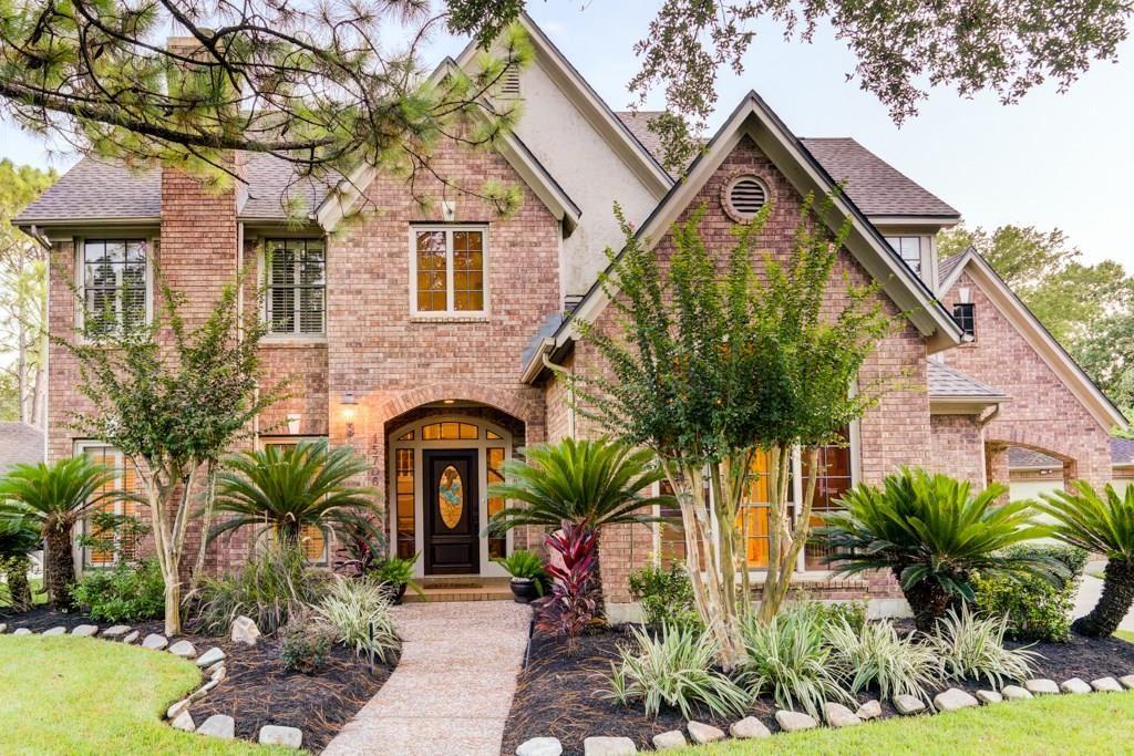 15706 Springcourt Drive, Houston, TX 77062 - #: 43409288