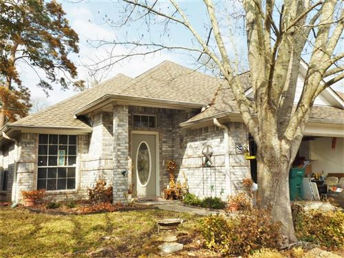 Photo of 1106 Northchase Court, Conroe, TX 77301 (MLS # 23582289)