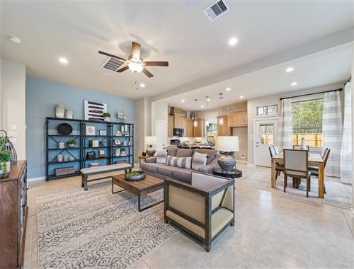 Photo of 260 S Spotted Fern Drive, Montgomery, TX 77316 (MLS # 47968289)