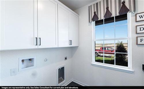 Tiny photo for 20127 Bushwick Falls Drive, Montgomery, TX 77316 (MLS # 8485289)