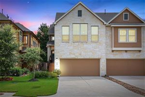 Photo of 190 Cheswood Forest Drive, Montgomery, TX 77316 (MLS # 88443289)