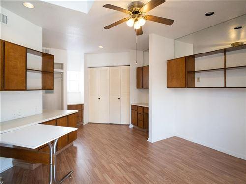 Photo of 7901 Cambridge Street #81, Houston, TX 77054 (MLS # 9589289)