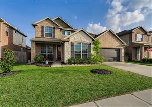 Photo of 20331 Towering Cypress Drive, Cypress, TX 77433 (MLS # 69968290)