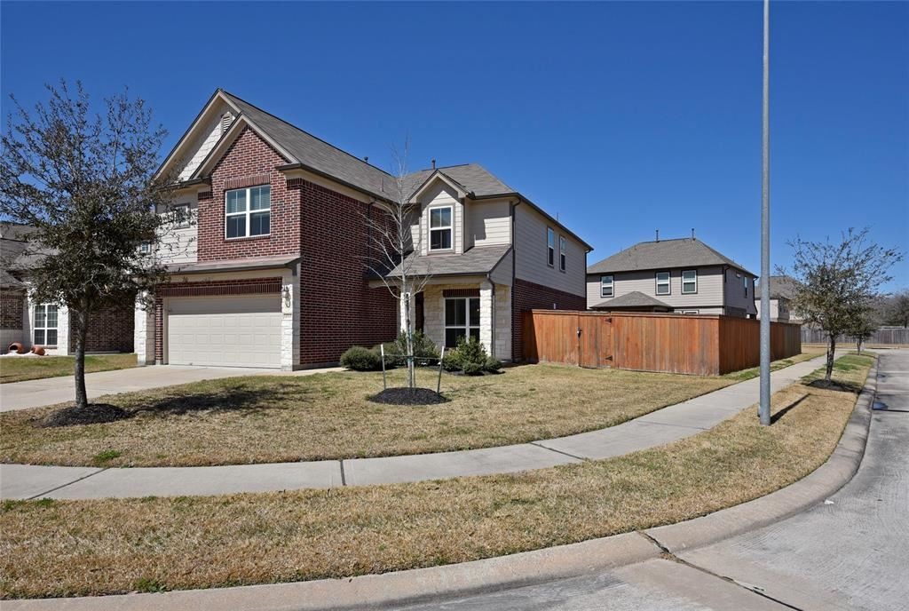 4915 Hidden Nest Court, Houston, TX 77084 - #: 61713290