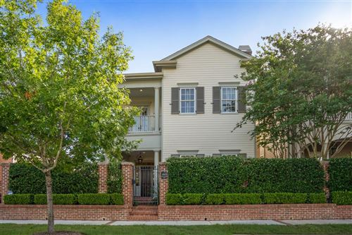 Photo of 2612 Brightwork Way, The Woodlands, TX 77380 (MLS # 27236291)