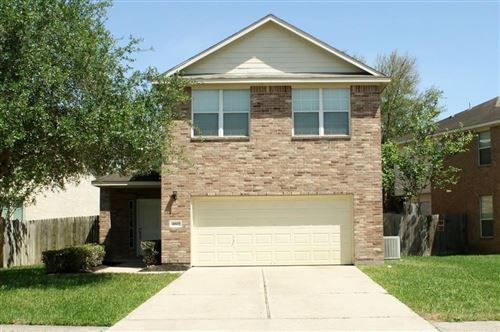 Photo of 4803 Chase Court Drive, Bacliff, TX 77518 (MLS # 32903291)