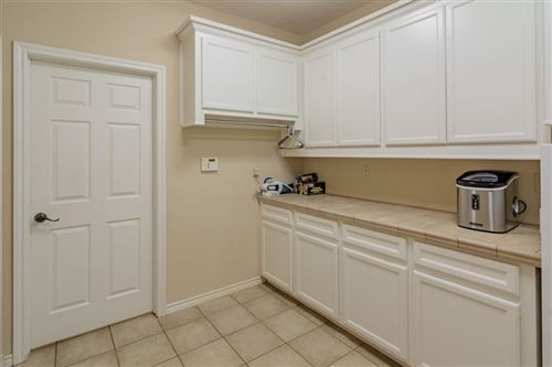 Tiny photo for 13240 Crest Drive, Willis, TX 77318 (MLS # 10741292)