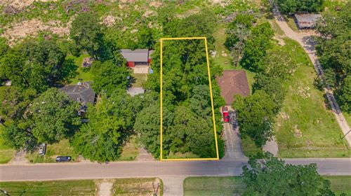 Photo of 10603 Fairview Drive, Conroe, TX 77385 (MLS # 23872292)