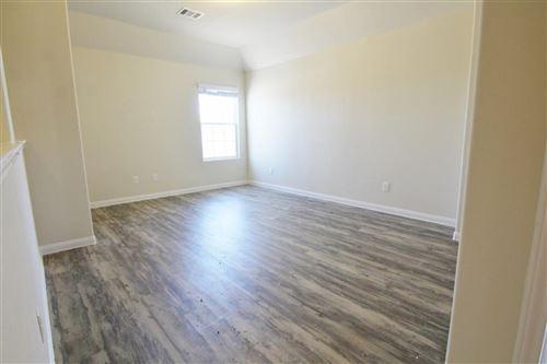 Photo of 2641 Lina Drive, Conroe, TX 77301 (MLS # 49917292)