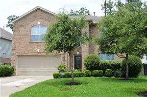 Photo of 111 S Rocky Point Circle, Spring, TX 77389 (MLS # 83928293)