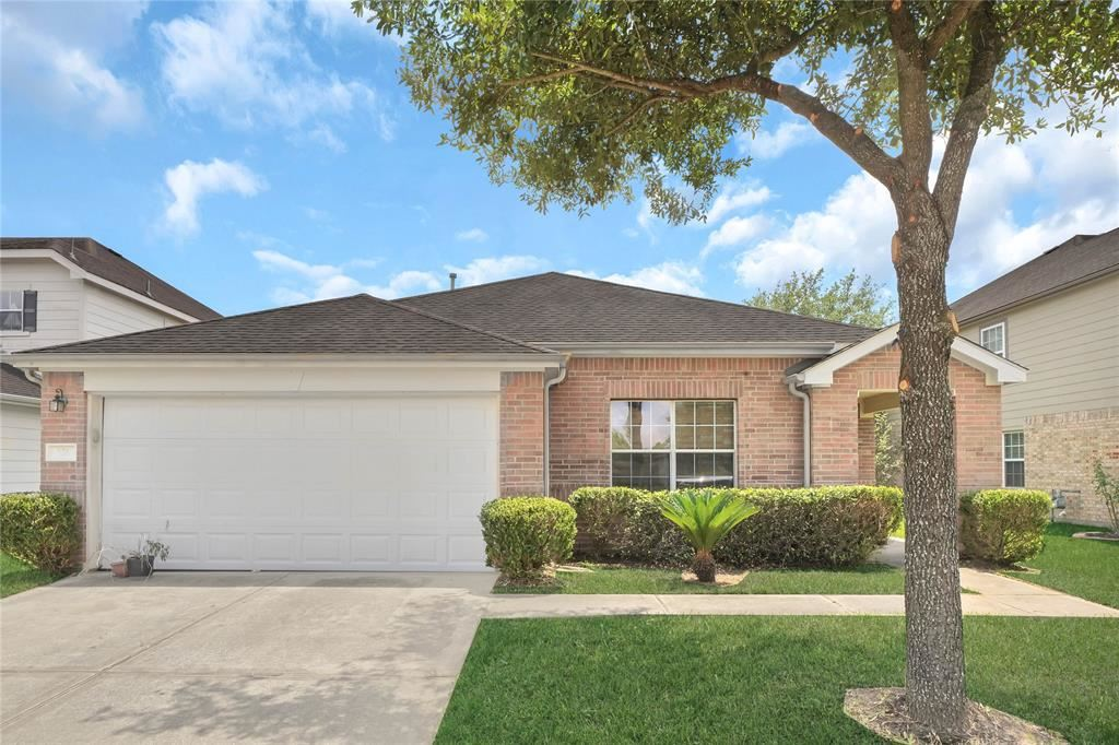 526 Remington Heights Drive, Houston, TX 77073 - #: 13132293