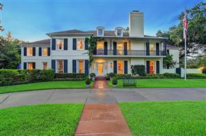 Photo of 3600 Inverness Drive, Houston, TX 77019 (MLS # 10400294)