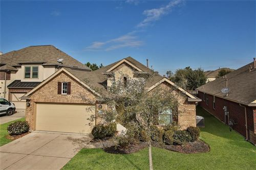 Photo of 21491 Duke Alexander Drive, Kingwood, TX 77339 (MLS # 29585294)