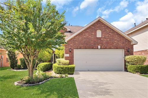 Photo of 25604 Thornhill Creek Court, Porter, TX 77365 (MLS # 33874294)