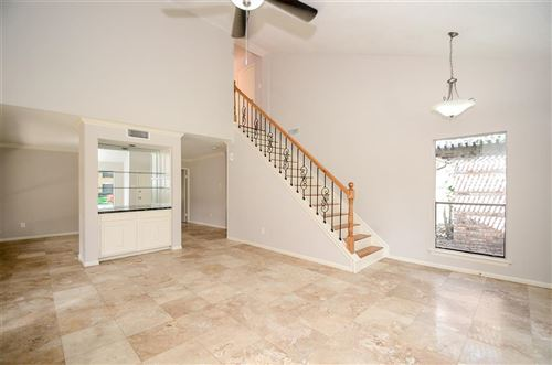 Photo of 8327 Town Creek Drive, Houston, TX 77095 (MLS # 39386294)
