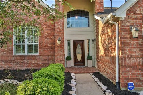 Photo of 27222 Sable Oaks Lane, Cypress, TX 77433 (MLS # 62314294)
