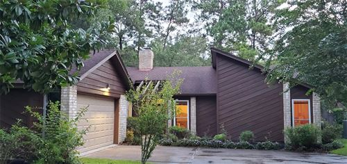 Photo of 10 Brushwood Court, The Woodlands, TX 77380 (MLS # 90637294)