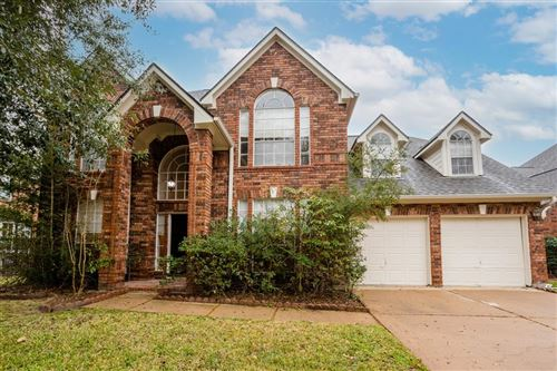 Photo of 1327 W Forest Drive, Houston, TX 77043 (MLS # 30593295)