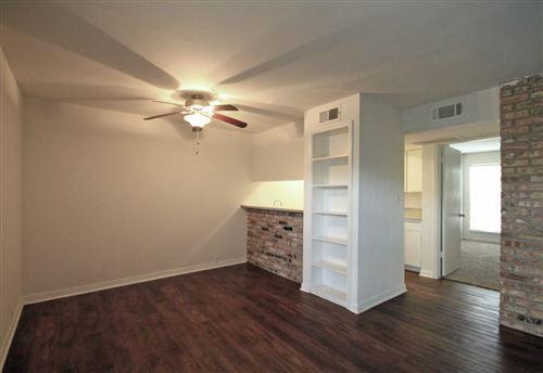 Photo of 525 Heights Boulevard #22, Houston, TX 77007 (MLS # 18322296)