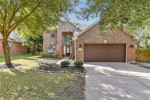 Photo of 1964 Honey Laurel Drive, Conroe, TX 77304 (MLS # 27973296)