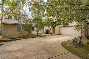 Photo of 136 S Timber Top Drive, Spring, TX 77380 (MLS # 14575297)