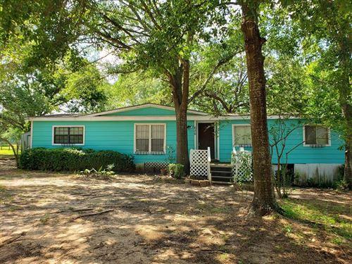 Photo of 626 Pond Circle, Pinehurst, TX 77362 (MLS # 56629297)